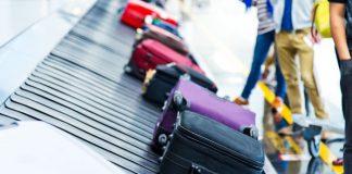 Quy định hành lý ký gửi của Korean Air chi tiết nhất