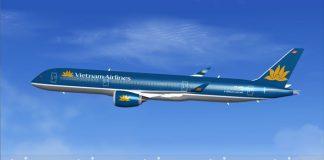 Quy định vận chuyển pin Lithium của Vietnam Airlines