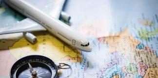 Aivivu – Địa chỉ xin visa Italia uy tín