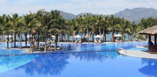 Combo 3 ngày 2 đêm ngắm biển Nha Trang chỉ từ 3.150.000 VND