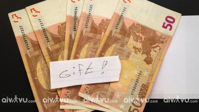 Dịch vụ làm visa Hà Lankhông chứng minh tài chính tại Aivivu