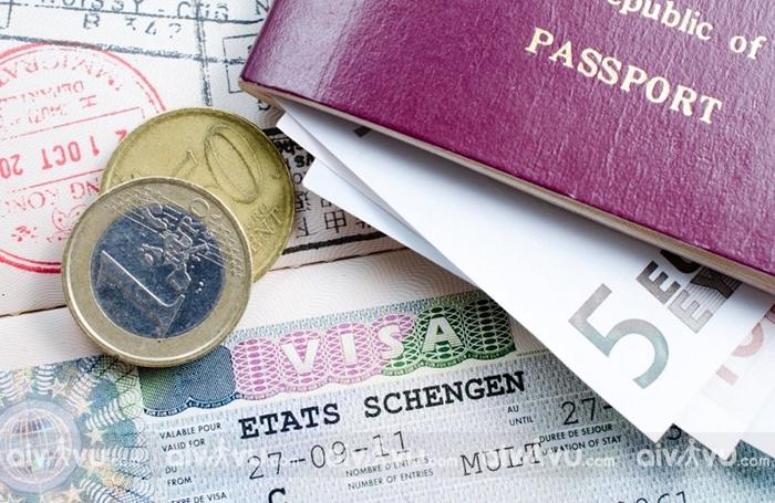 Dịch vụ làm visa Hà Lan trọn gói bao nhiêu tiền?