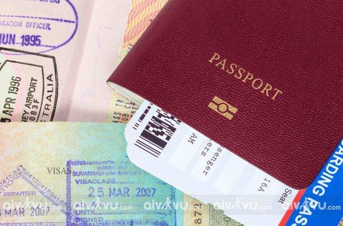 Dịch vụ làm visa Italia bao đậu bao nhiêu tiền?
