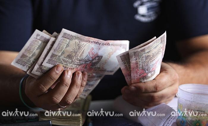 Dịch vụ làm visa Nam Phi trọn gói bao nhiêu tiền?