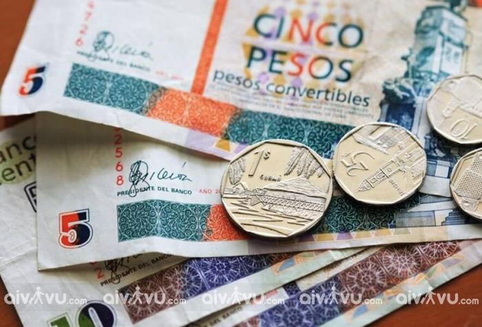 Dịch vụ làm visa Cuba không chứng minh tài chính cần giấy tờ gì?