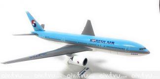 Điều kiện hoàn hủy vé máy bay Korean Air chi tiết nhất