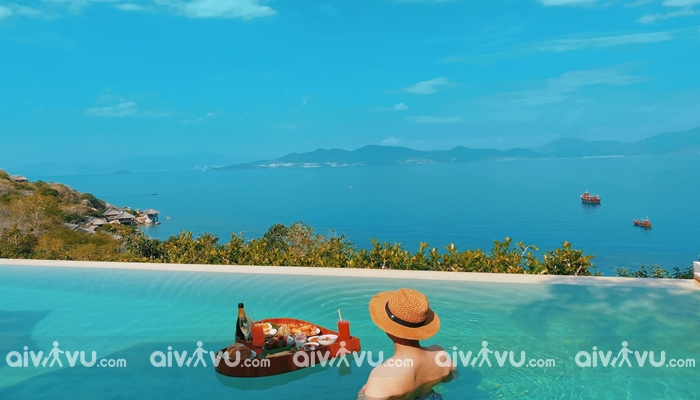 Du lịch nghỉ dưỡng là gì?