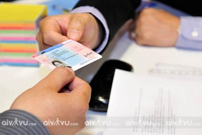Hồ sơ xin visa Hà Lan có thời hạn bao lâu?