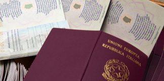 Hướng dẫn chuẩn bị các loại giấy tờ xin visa Italia mới nhất