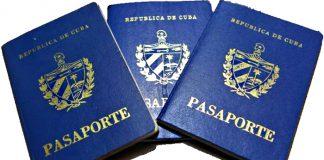 Hướng dẫn chuẩn bị thủ tục xin visa công tác Cuba mới nhất