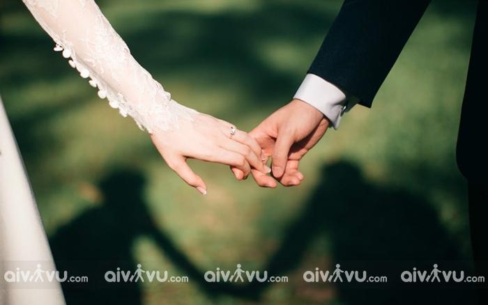 Hướng dẫn làm hồ sơ xin visa kết hôn Italia mới nhất