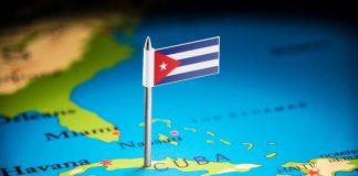Hướng dẫn thủ tục xin visa Cuba tự túc mới nhất