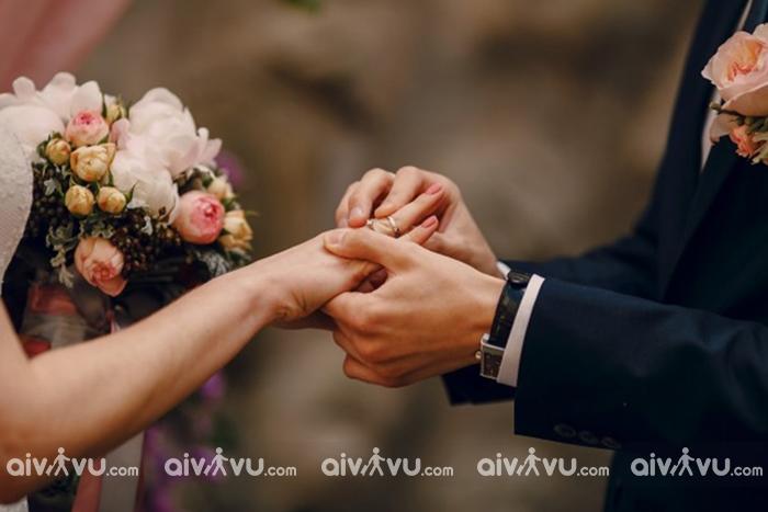 Hướng dẫn thủ tục xin visa kết hôn Cuba mới nhất