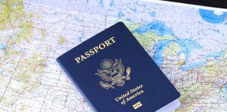 Hướng dẫn thủ tục xin visa Mỹ online mới nhất