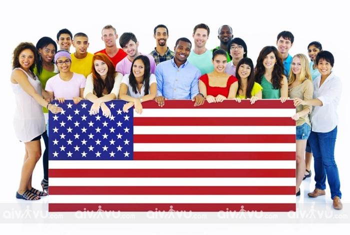 Hướng dẫn xin visa xuất khẩu lao động Mỹ mới nhất