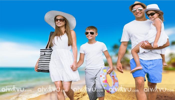Kinh nghiệm mua combo du lịch nghỉ dưỡng Nha Trang giá tốt nhất