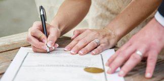 Kinh nghiệm phỏng vấn visa kết hôn Mỹ mới nhất