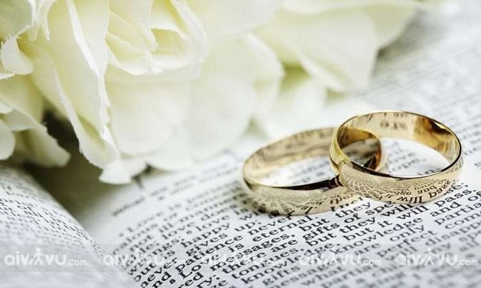 Kinh nghiệm phỏng vấn xin visa kết hôn Hà Lan bao đậu