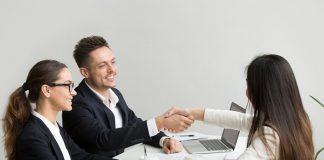 Kinh nghiệm phỏng vấn xin visa kết hôn Italia mới nhất