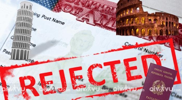 Kinh nghiệm phỏng vấn xin visa thương mại Italia