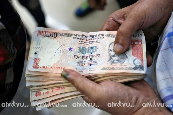Lệ phí xin visa Nam Phi bao nhiêu tiền?