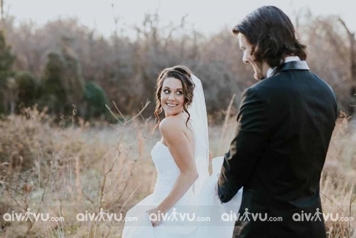 Lưu ý khi xin visa kết hôn Italia