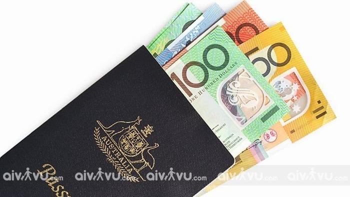 Những lưu ý khi nộp lệ phí xin visa Hà Lan