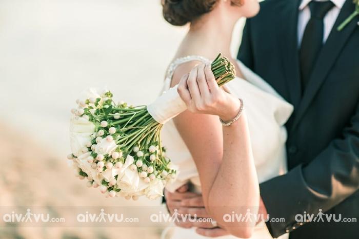 Quy trình nộp hồ sơ xin visa kết hôn Hà Lan