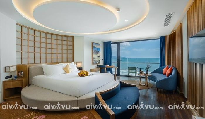 2 đêm nghỉ dưỡng tại Sala Danang Beach Hotel