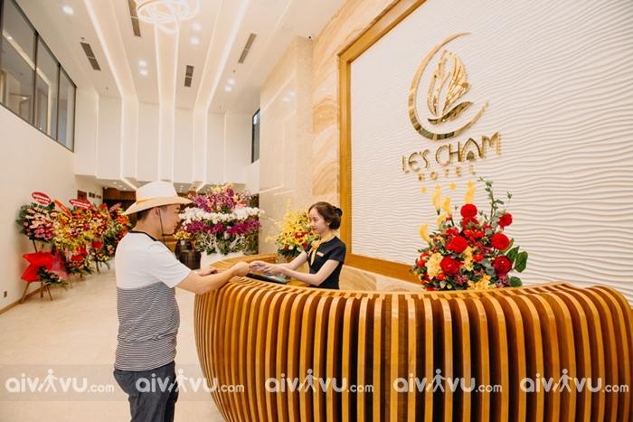 Combo du lịch Nha Trang 3 ngày 2 đêm chỉ với 2.499.000 VND