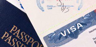Tải mẫu đơn xin visa Cuba ở đâu? – Dowload mẫu đơn xin visa Cuba