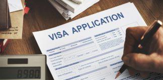 Tải mẫu đơn xin visa Italia ở đâu? – Download mẫu đơn xin visa Italia