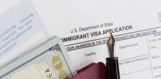 Tải mẫu đơn xin visa Nam Phi ở đâu? – Dowload mẫu đơn xin visa Nam Phi