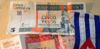 Thời gian xét duyệt visa Cuba