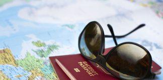 Thời gian xét duyệt hồ sơ xin visa Italia