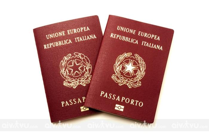 Thời gian xét duyệt visa Italia là bao lâu?