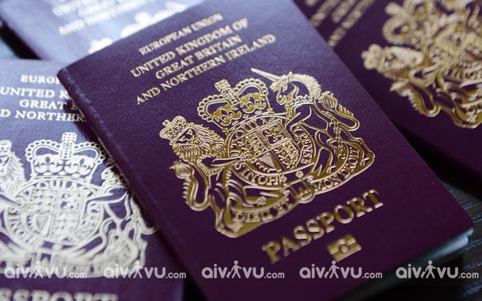 Thời gian xét duyệt thủ tục xin visa Hà Lan