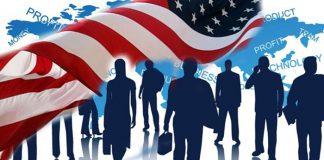 Thủ tục xin visa công tác Mỹ cần giấy tờ gì?