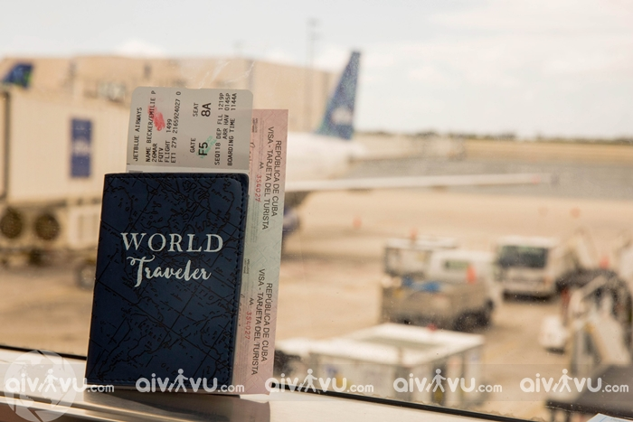 Thủ tục xin visa du lịch Cuba cần giấy tờ gì?