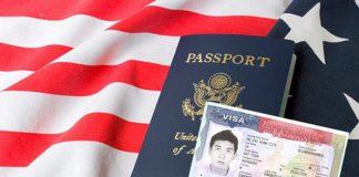 Thủ tục xin visa du lịch Mỹ có khó không?