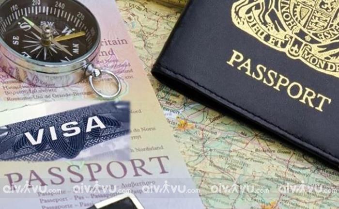 Thủ tục xin visa thương mại Hà Lan có khó không?