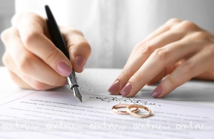 Visa kết hôn Cuba là gì?