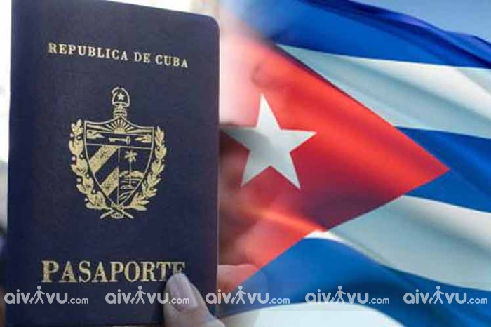 Xin visa Cuba cần chú ý điều gì?