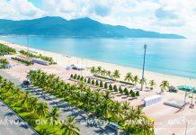 Gợi ý 5 bãi tắm biển đẹp nhất Nha Trang