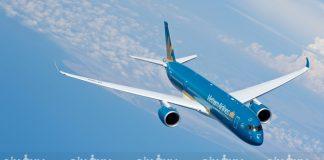 Chính sách hoàn đổi vé máy bay Vietnam Airlines trong mùa dịch Covid – 19