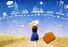Có nên mua combo du lịch giá rẻ không?