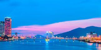 Combo Đà Nẵng 4 ngày 3 đêm chỉ từ 3.250.000 VND