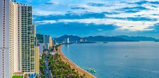 Vui hè với Combo Nha Trang 4 ngày 3 đêm chỉ từ 2.300.000 VND