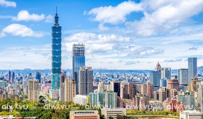 Du lịch Đài Loan mùa hè trải nghiệm những gì?