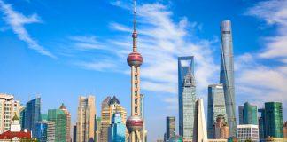 Khám phá top 5 thành phố Trung Quốc được yêu thích nhất